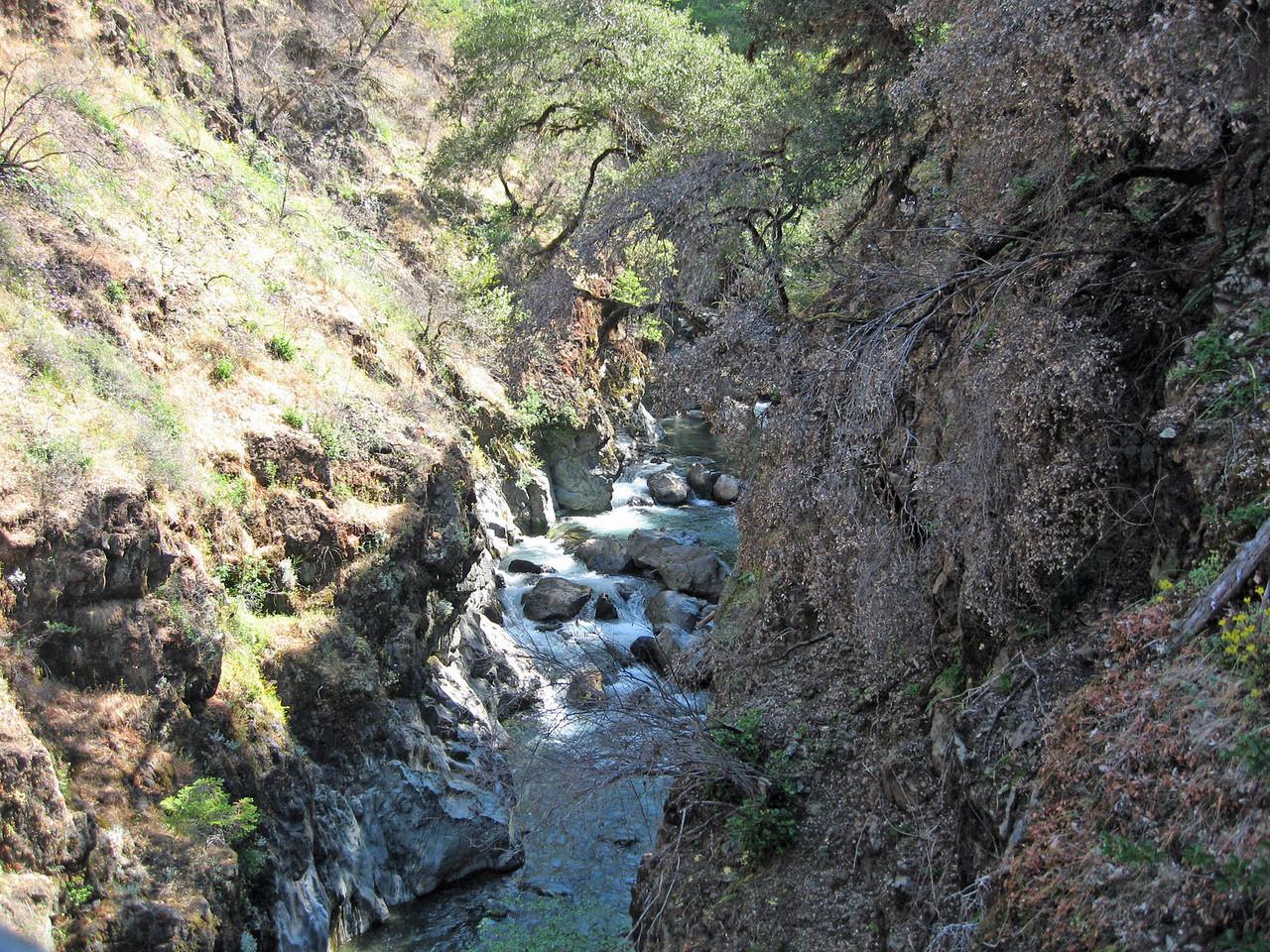 Rogue River Panoramabob 047