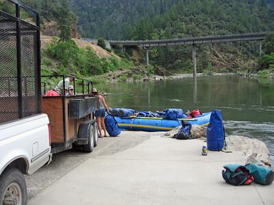 Rogue River Panoramabob 002