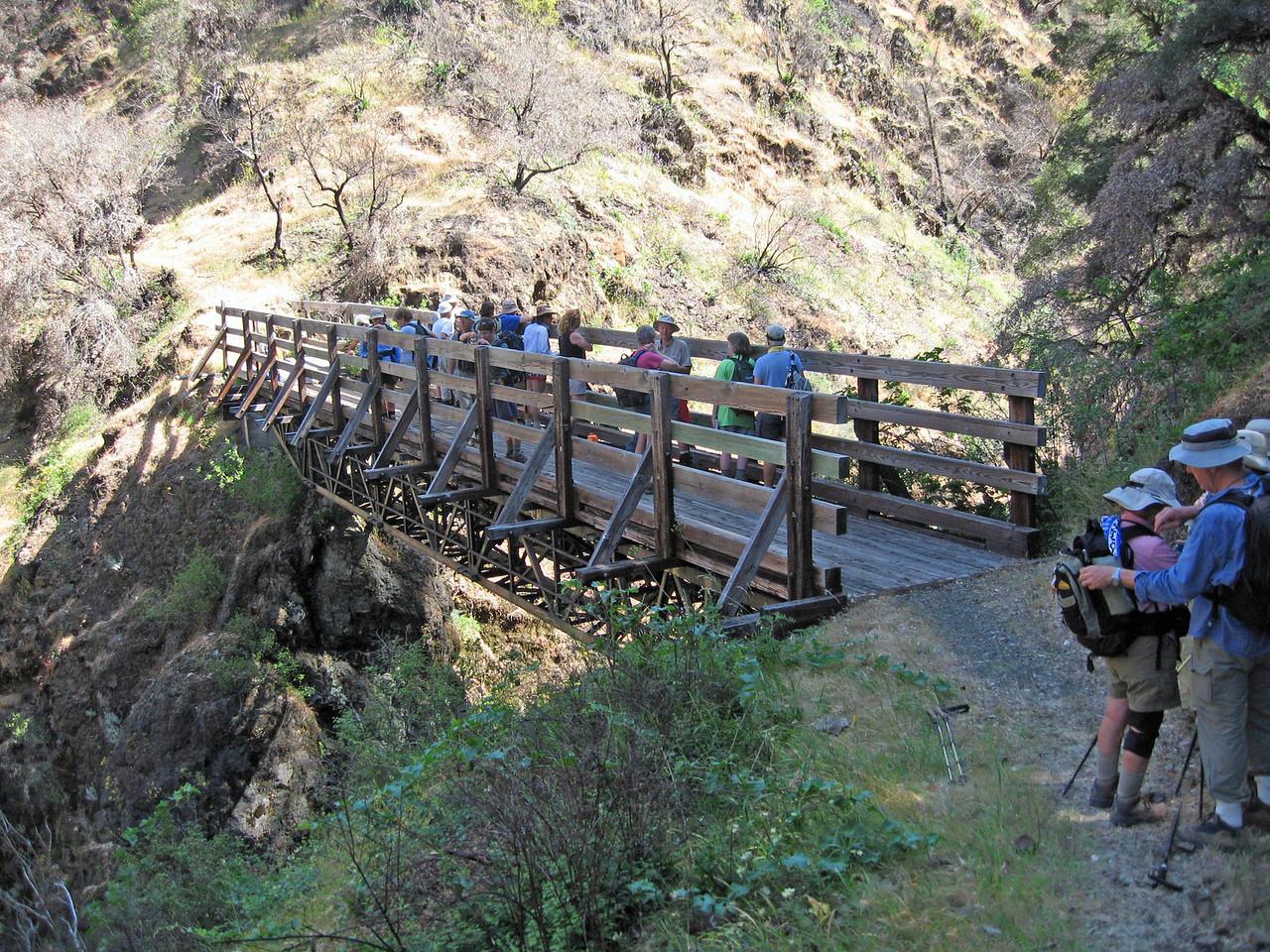 Rogue River Panoramabob 049