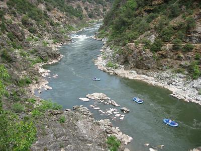 Rogue River Panoramabob 007