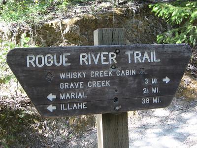 Rogue River Panoramabob 008