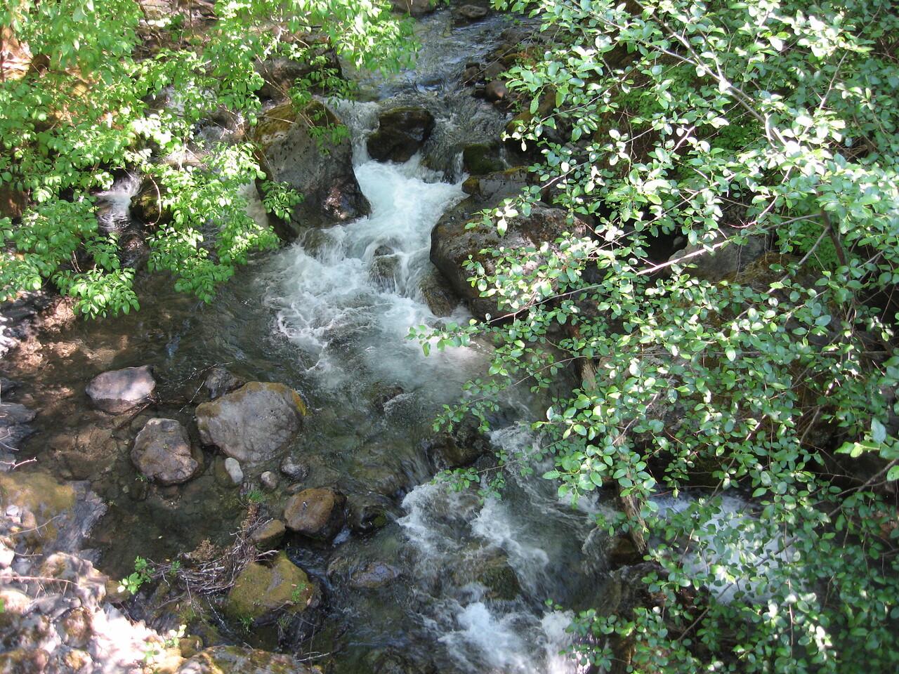 Rogue River Panoramabob 037