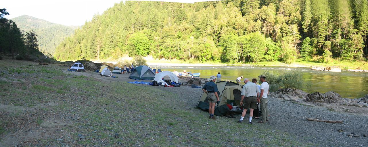 Rogue River Panoramabob 016