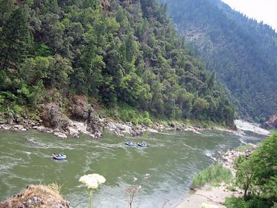 Rogue River Panoramabob 006