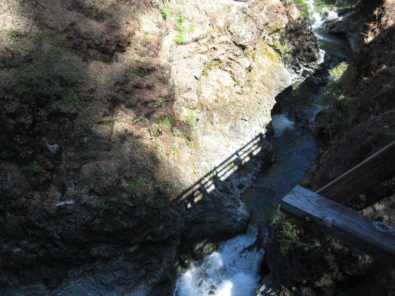Rogue River Panoramabob 048