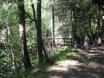 Rogue River Panoramabob 010