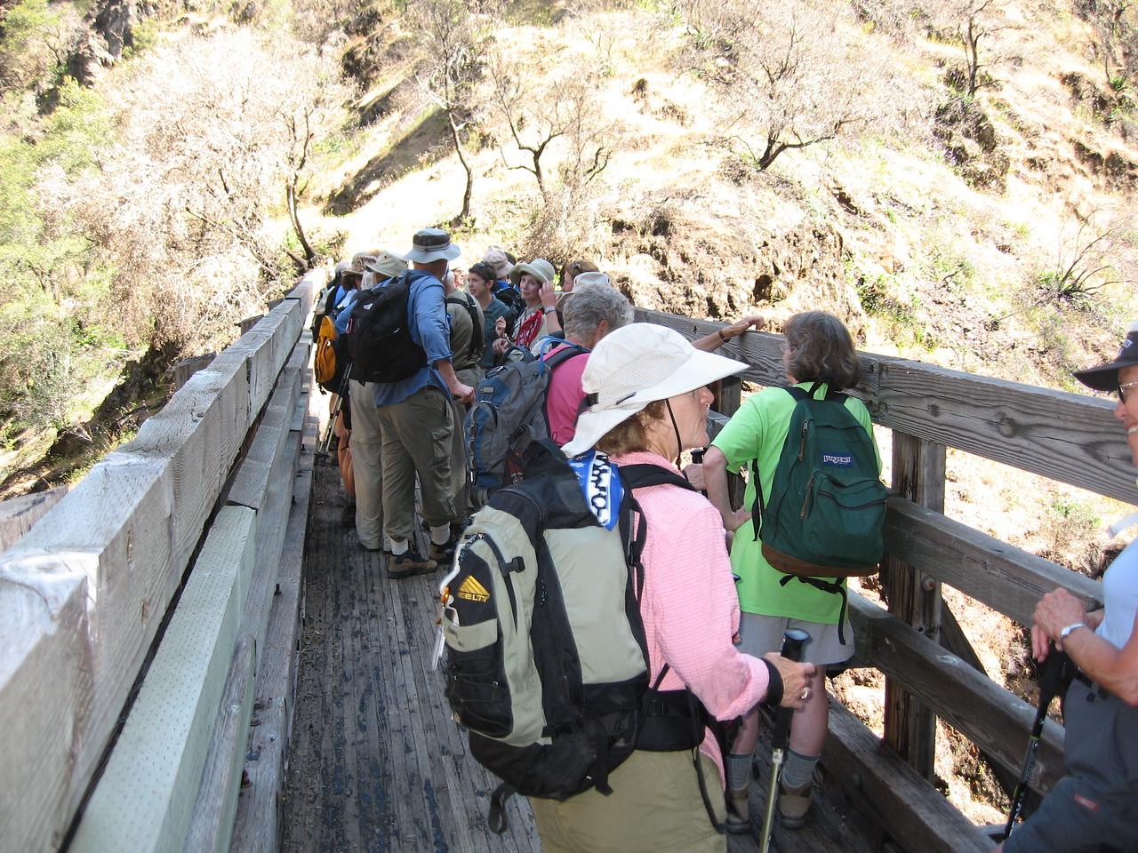 Rogue River Panoramabob 050