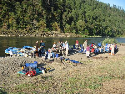 Rogue River Panoramabob 017