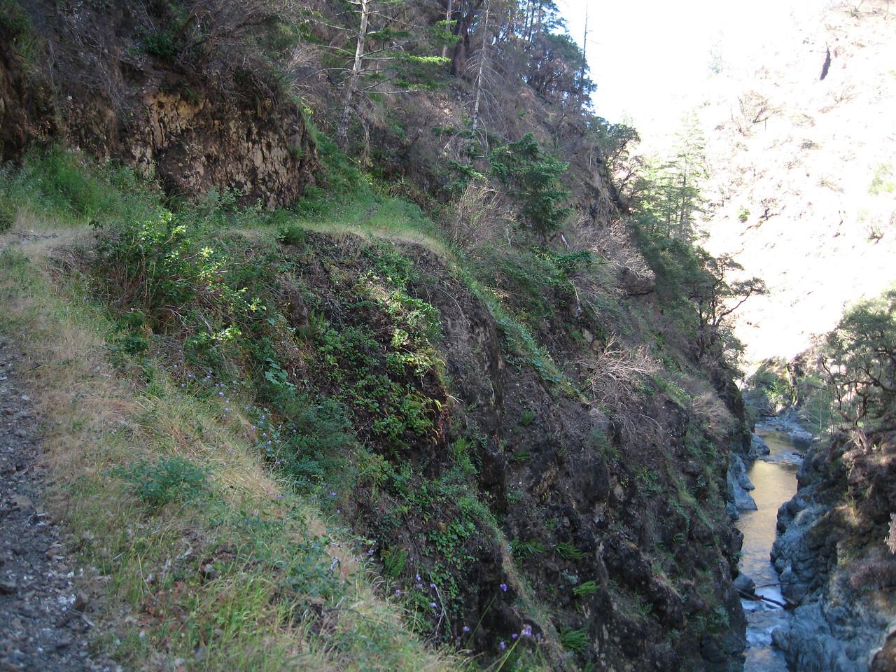 Rogue River Panoramabob 053