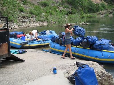 Rogue River Panoramabob 003