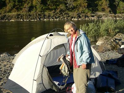 Rogue River Linda 04