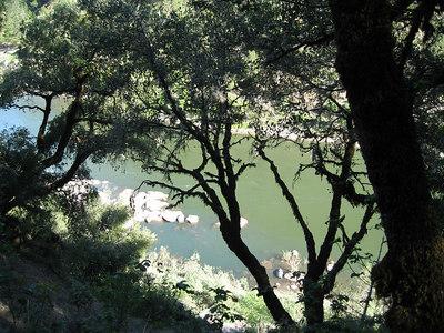 Rogue River Panoramabob 012