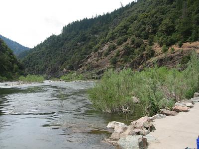 Rogue River Panoramabob 004