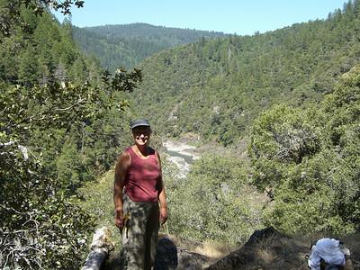 Rogue River Linda 05