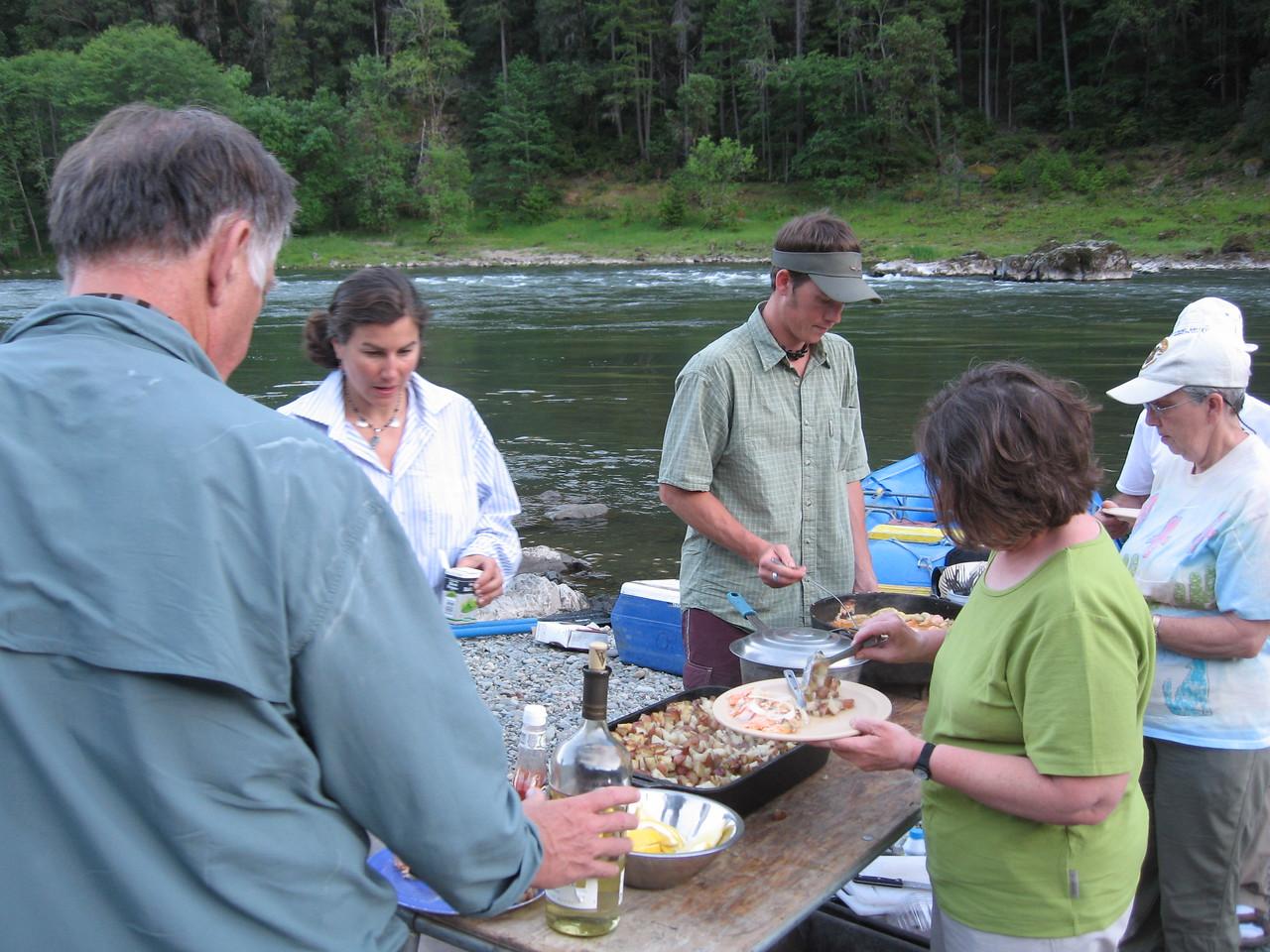 Rogue River Panoramabob 021