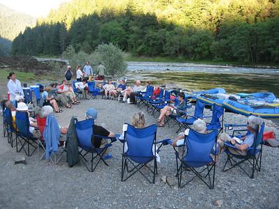 Rogue River Panoramabob 019
