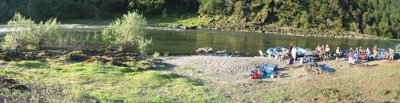 Rogue River Panoramabob 015