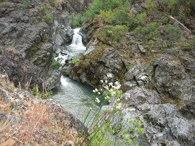 Rogue River Panoramabob 073