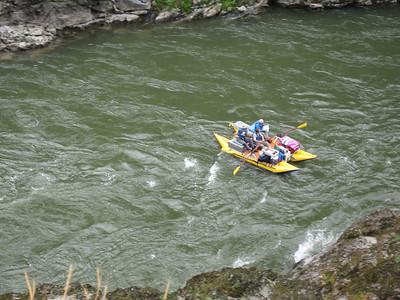 Rogue River Panoramabob 067