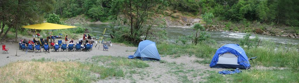 Rogue River Panoramabob 090