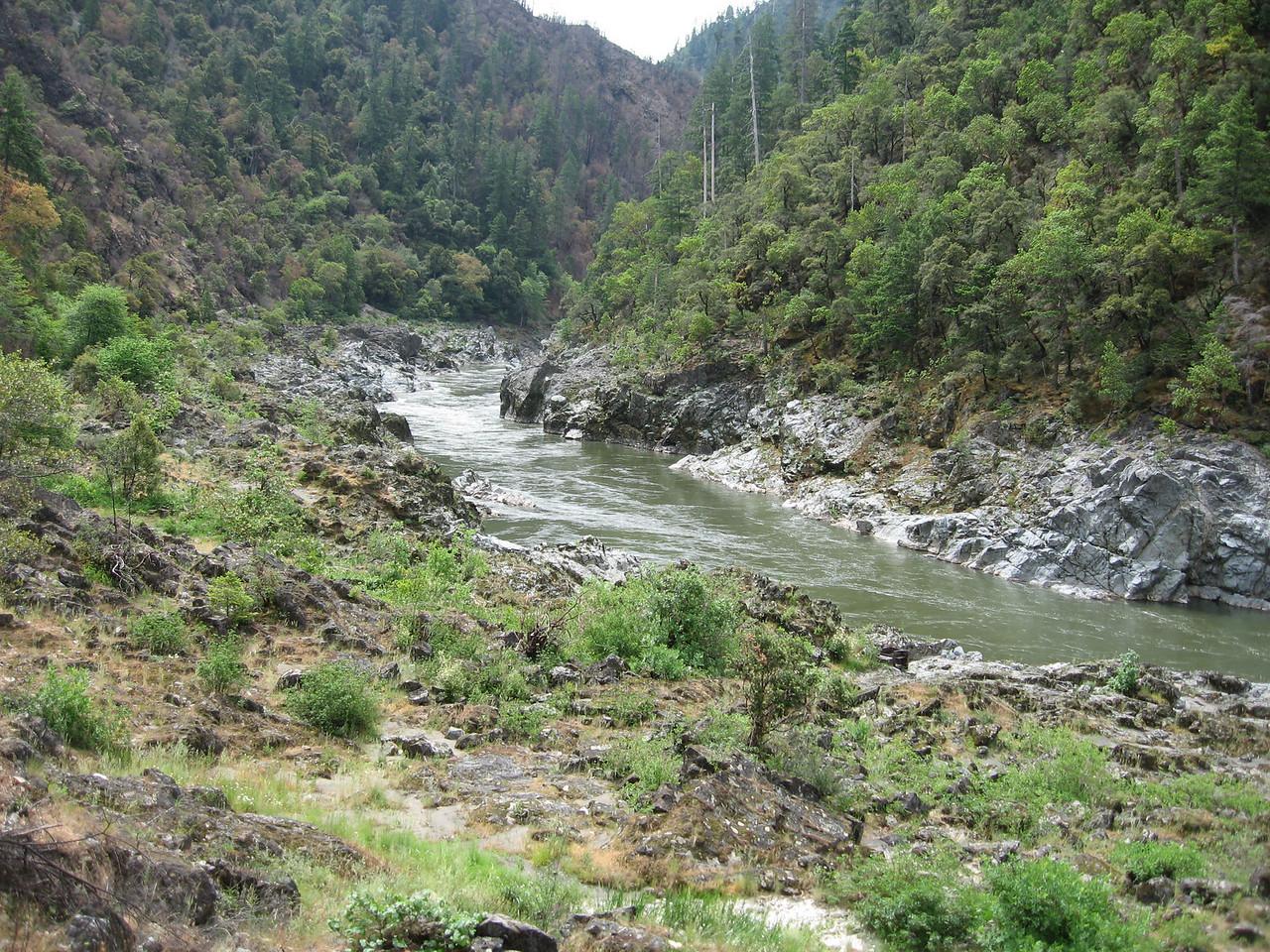 Rogue River Panoramabob 076