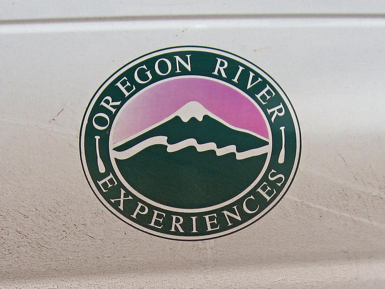 Rogue River Panoramabob 130