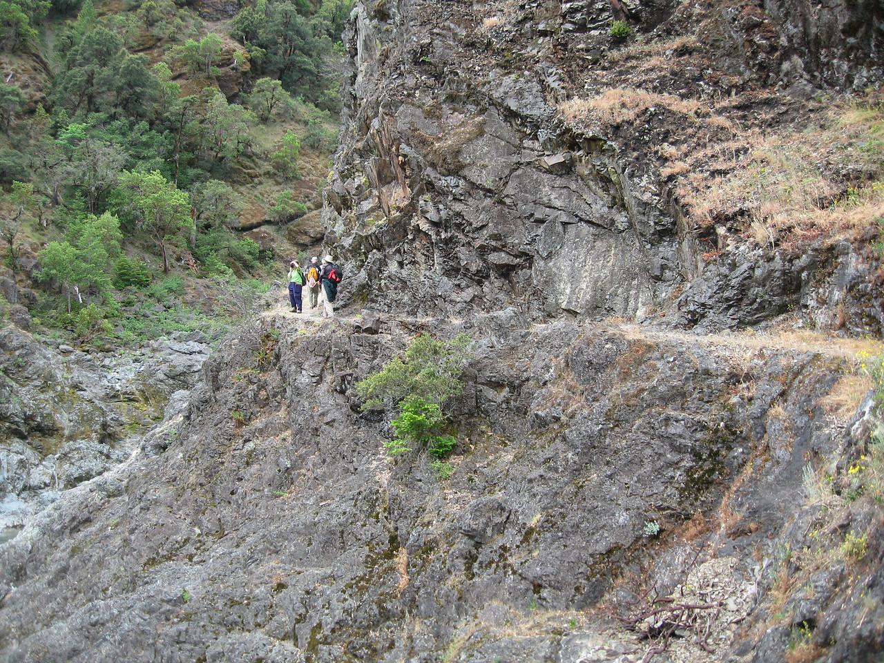 Rogue River Panoramabob 070