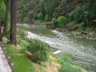 Rogue River Panoramabob 078