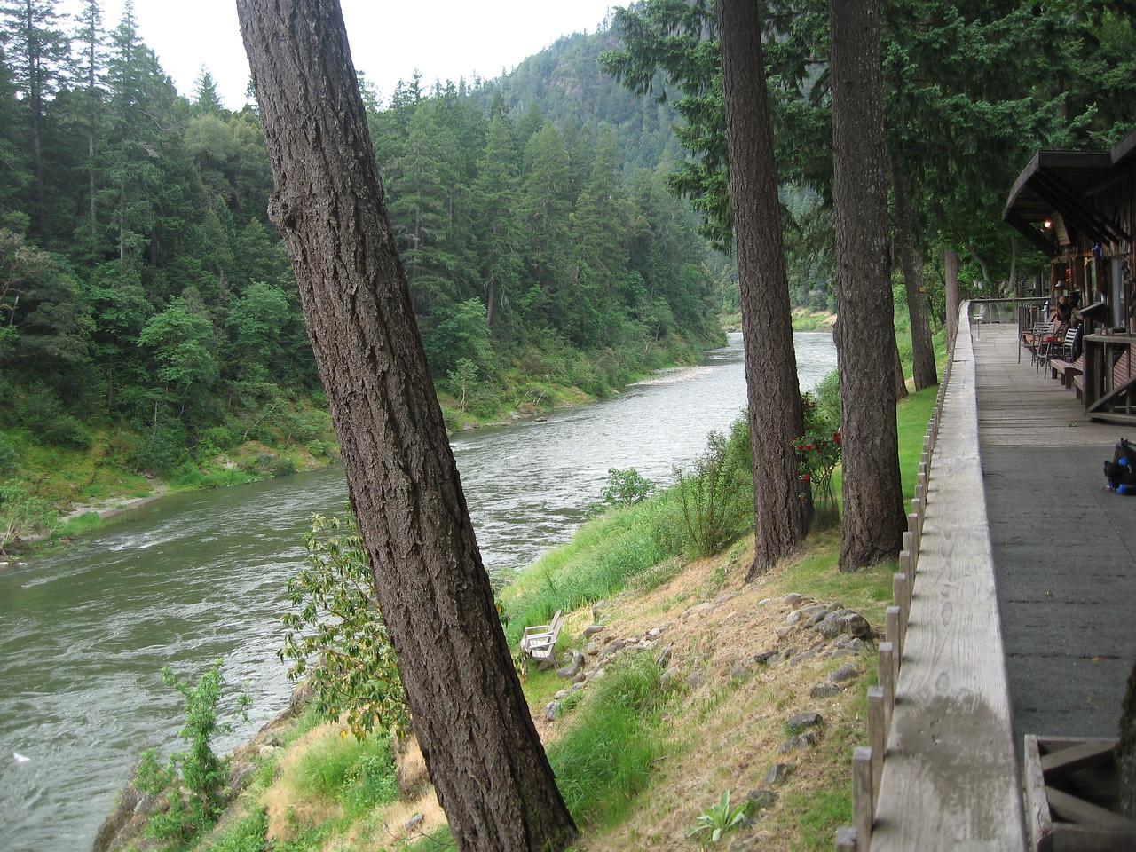 Rogue River Panoramabob 077