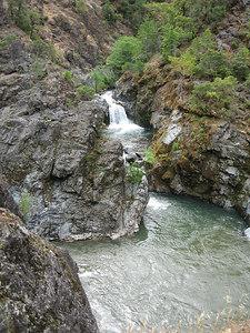 Rogue River Panoramabob 072