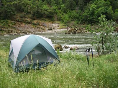 Rogue River Panoramabob 088
