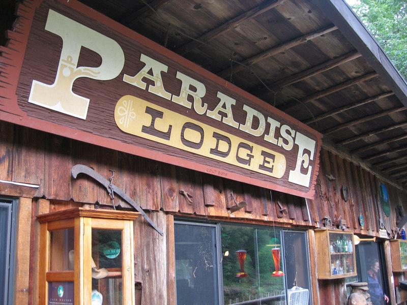 Rogue River Panoramabob 079