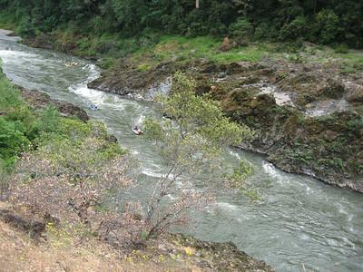 Rogue River Panoramabob 065