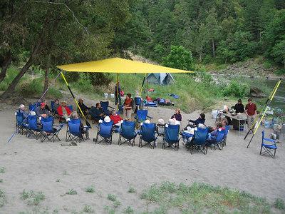 Rogue River Panoramabob 091