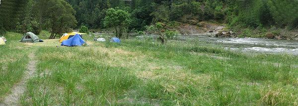 Rogue River Panoramabob 089