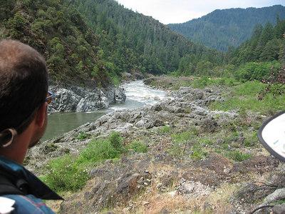 Rogue River Panoramabob 075