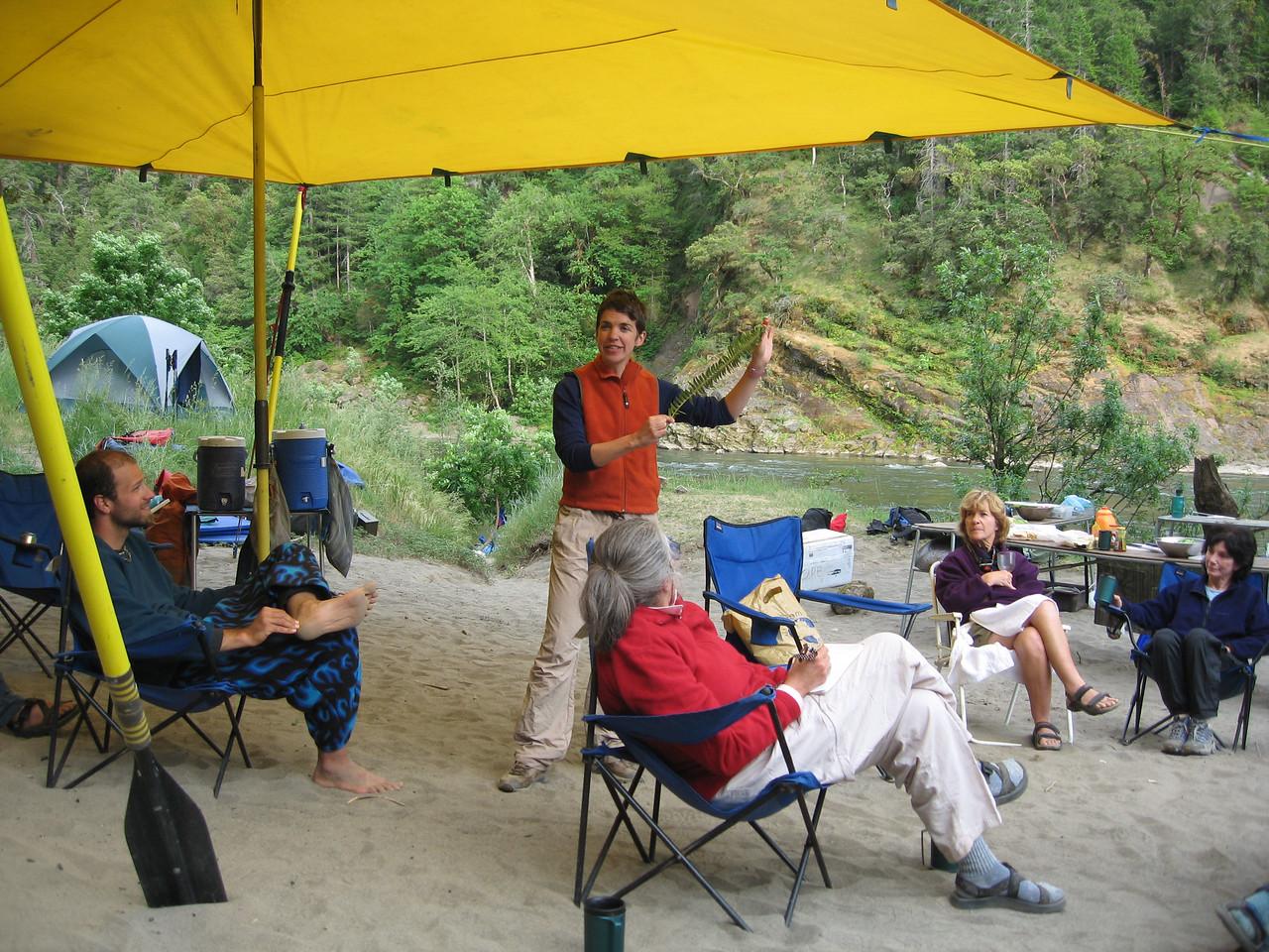 Rogue River Panoramabob 092