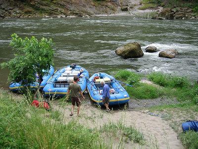 Rogue River Panoramabob 087