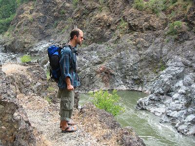 Rogue River Panoramabob 071