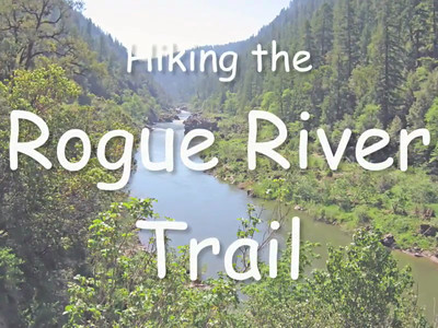 1 Rogue River 2006 Movie