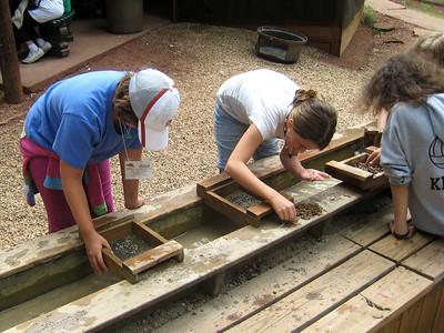 Cohutta springs 2007 11
