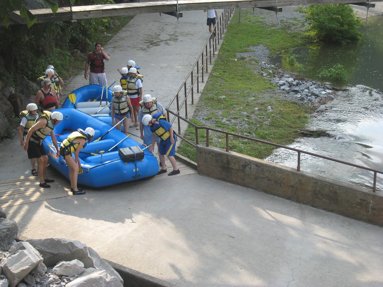 Cohutta springs 2007 48