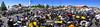 BMWOA 2010 panorama