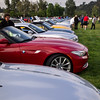 Bimmerfest 2013 - 18 May 2013