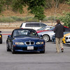Better late than never - Bimmerfest 2013 - 18 May 2013
