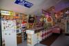 Bob's Gasoline Alley - Darlene's Diner (downstairs)