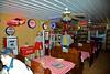 Bob's Gasoline Alley - Barn #1 (upstairs)
