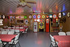 Bob's Gasoline Alley - Barn #1 Interior (downstairs)