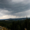 22 Rain ovr Mt Washburn (2)