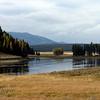 25 Gardiner River (8)